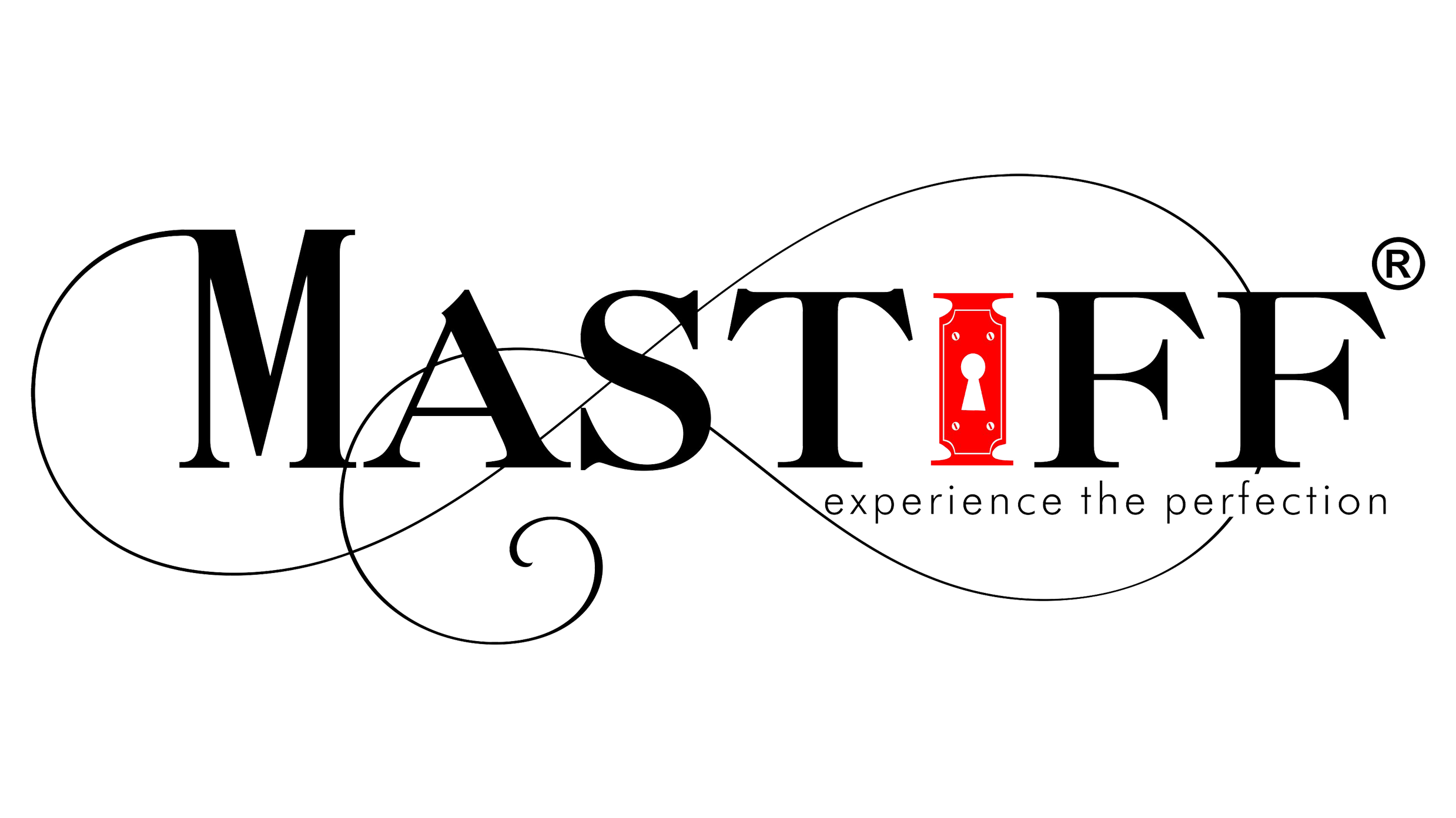 mastiff, sitemap, south india's largest locks and accessories